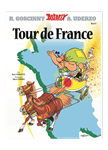 Asterix Nr. 6: Tour de France