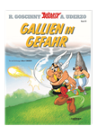 Asterix Nr. 33: Gallien in Gefahr