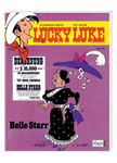 Lucky Luke Nr. 69: Belle Starr