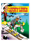 Lucky Luke Nr. 70: Am Klondike