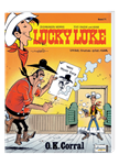 Lucky Luke Nr. 71: O.K. Corral