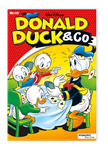 Donald Duck & Co Nr. 40