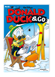 Donald Duck & Co Nr. 45
