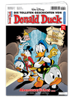 Donald Duck Sonderheft Nr. 358