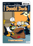 Donald Duck Sonderheft Nr. 365