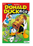 Donald Duck & Co Nr. 47