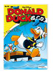Donald Duck & Co Nr. 50