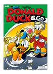 Donald Duck & Co Nr. 55