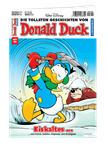 Donald Duck Sonderheft Nr. 380