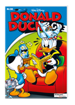 Donald Duck & Co Nr. 59