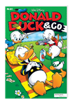 Donald Duck & Co Nr. 61