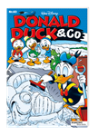 Donald Duck & Co Nr. 63