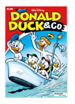 Donald Duck & Co Nr. 66