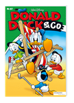 Donald Duck & Co Nr. 67