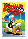 Donald Duck & Co Nr. 68