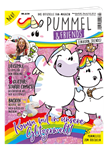 Pummel & Friends Nr. 02/2020