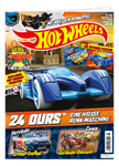 Hot Wheels Nr. 03/2020