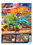 Hot Wheels Nr. 04/2020