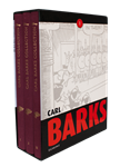 Disney: Carl Barks Collection Band 01