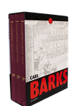 Disney: Carl Barks Collection Band 04