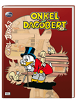 Carl Barks Onkel Dagobert - Band 02