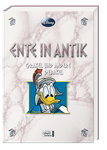 Enthologien Nr. 3: Ente in Antik