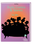 Barks Comics & Stories 17
