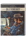 Blueberry - Collector's Edition Nr. 02