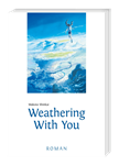 Weathering With You - Roman