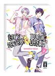 Let's destroy the Idol Dream 04