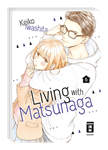 Living with Matsunaga 06