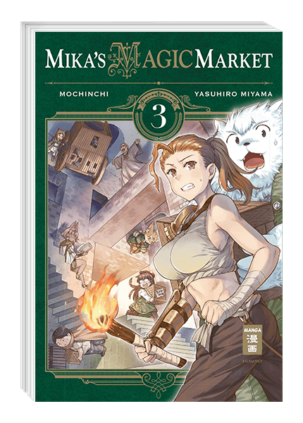 Mika's Magic Market 03