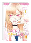 More than a Doll 01
