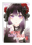More than a Doll 02