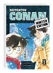 Detektiv Conan Winter Edition