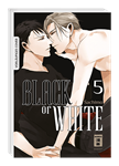 Black or White 05