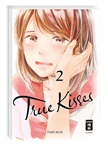 True Kisses 02