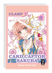 Card Captor Sakura Clear Card Arc 06