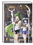 Pretty Guardian Sailor Moon - Eternal Edition 07