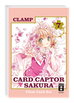 Card Captor Sakura Clear Card Arc 07