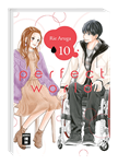 Perfect World 10