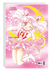 Pretty Guardian Sailor Moon 06