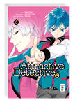 Attractive Detectives 03