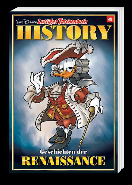 Lustiges-Taschenbuch.De