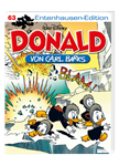 Carl Barks Entenhausen-Edition Nr. 63